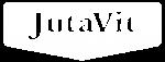 jutavit_logo_white