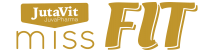 missfit_logo_gold
