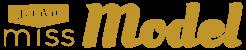 missmodel_logo_gold