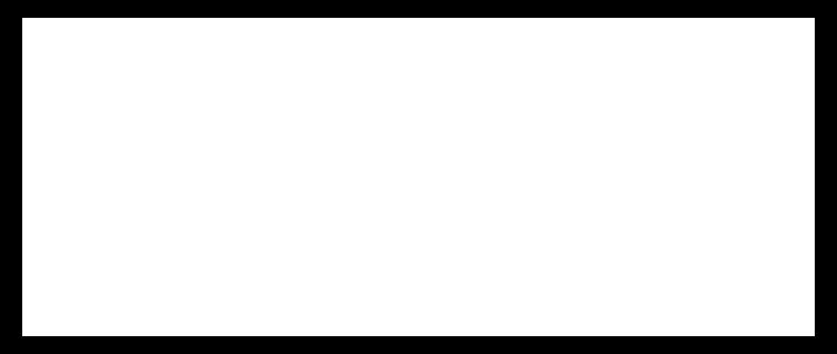 2 Suzuki Logo_fekvo_feher