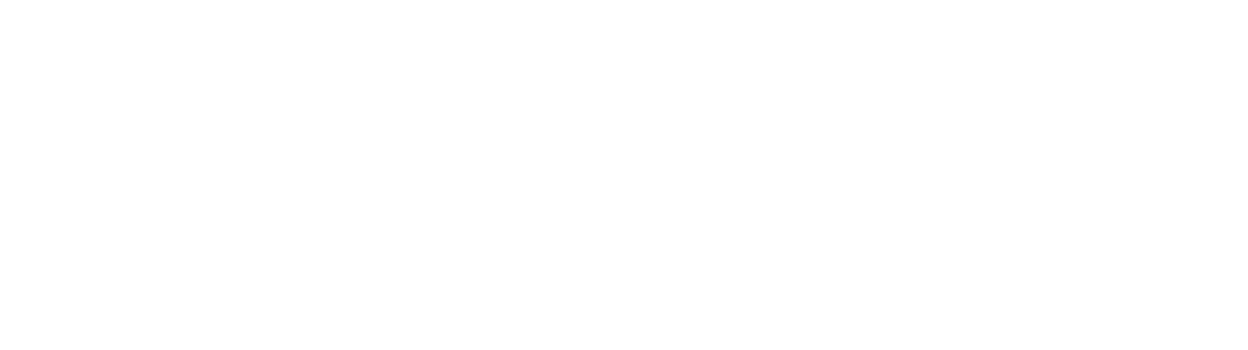 missfit_logo_white