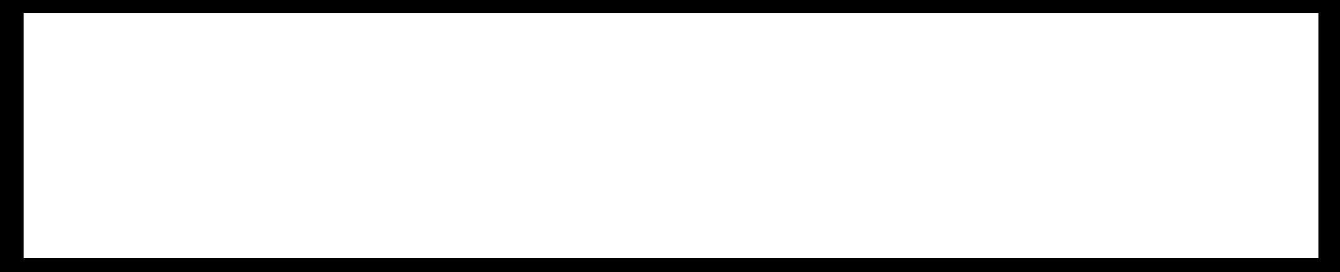 missmodel_logo
