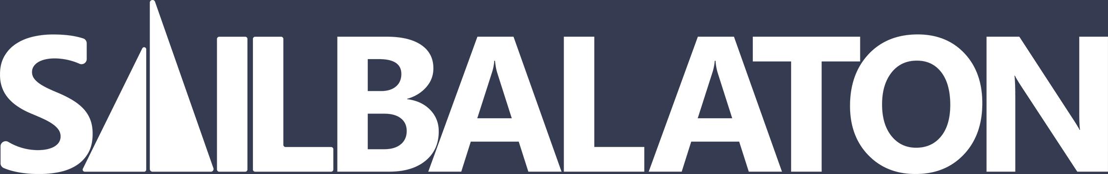 sailbalaton_feher